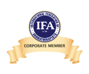 The International Federation of Aromatherapists